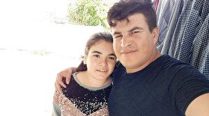 Genç kız düğününe gün sayarken yaşamını yitirdi: Nişanlısının paylaşımı yürekleri dağladı
