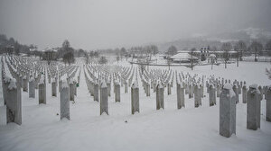 Srebrenitsa Anma Merkezinden ortaklık ve iş birliği çağrısı: Başvurular 30 Ocak'a kadar sürecek