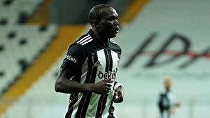 Beşiktaş'ta son dakika değişikliği: Derbiye çubuklu forma ile çıkacak