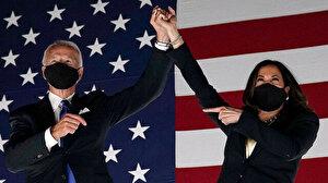 Biden'ın başkan seçilmesinin ardından ABD'de silah satışları patladı