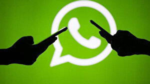MEB'in tüm uyarılarına rağmen okullarda Whatsapp  grupları kullanılmaya devam ediyor