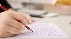ÖSYM Başkanı Aygün duyurdu: Ertelenen sınavlar için sınav merkezi tercihleri güncellenebilecek