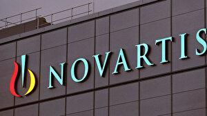 Rekabet Kurulu Novartis ve Roche ilaç şirketlerine ceza verdi