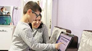 15 Şubat'ta okullara bekliyoruz: Karneler online verildi
