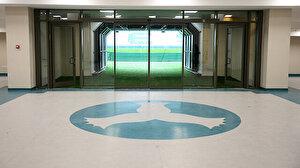 Çotanak Stadyumu kapılarını açıyor: İlk maç yarın
