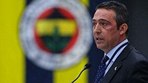Fenerbahçe'nin güncel borcu açıklandı