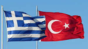 ABD Türkiye ile Yunanistan arasındaki istikşafi görüşmelerin yeniden başlamasından memnun