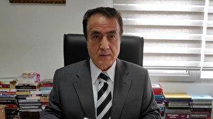 Eski CHP vekili Ateş: Kılıçdaroğlu parti ilkeleri aleyhine konuşmayı gelenek haline getirdi