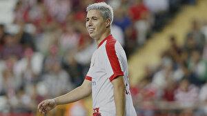 Süper Lig ekibinde büyük şok: Transfer yasağı geldi