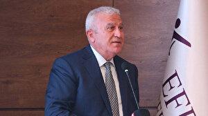 Efeler Belediyesi'nde 'Atay' saltanatı: CHP'li başkan, kardeşini 3 ayrı yere müdür, oğlunu da spor kulübünün başına getirmiş