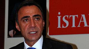 Diyanet İşleri Başkanlığı'ndan CHP'li Berhan Şimşek'in Cuma hutbesi iftirasına tepki