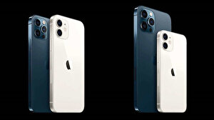 iPhone'ların kameralarının orijinal olup olmadığını gösteren iOS 14.4 güncellemesi yayınlandı