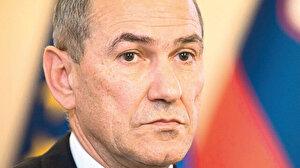 Hadsiz Başbakan: İpe sapa gelmez sözlere kınama