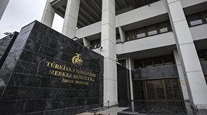 Merkez Bankası'ndan piyasalara sıkı para politikası mesajı