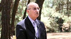 FETÖ'nün 'kadim abi'si Bekmezci'nin tahliye talebi reddedildi