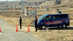 Toplu cenaze namazı sonrası 20 kişi koronavirüse yakalanmıştı: 10 günlük karantina sona erdi