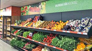 Fahiş fiyata karşı market ağı genişliyor: 317 adet şube daha açılacak