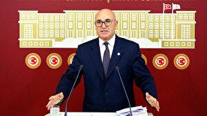 CHP'li Tanal: 28 Şubat olmasaydı iktidardaydık