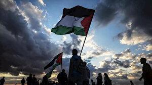 Filistin topraklarında savaş suçu işlenmesi ile ilgili soruşturma başlatıldı