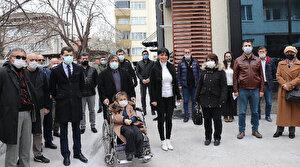 Sakarya'da CHP'den istifa eden vatandaşlar: İktidar olmak istemeyenlerle zaman kaybetmek istemiyoruz