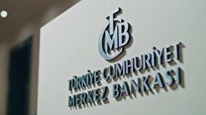 Merkez Bankası: Sıkı para politikası duruşu kararlılıkla sürecek