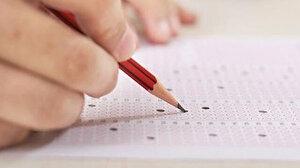 Milli Eğitim Bakanlığı Eğitim Kurumlarına Yönetici Seçme Sınavı'na giriş belgeleri erişime açıldı