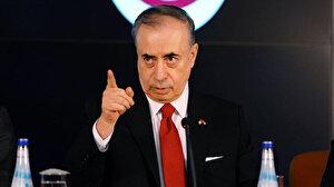 Mustafa Cengiz Nihat Özdemir'e şikayetini dile getirdi: Bu düzeni kuranlar şeytani