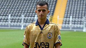 İlhan Parlak: Şu anki aklım olsa Fenerbahçe'ye gitmezdim