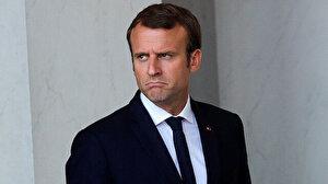 Fransa'da okullarda cinsel taciz iddiaları ülkeyi karıştırdı: Macron'un istifası isteniyor