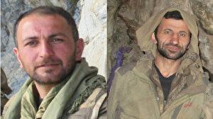Terör örgütü PKK'nın sakladığı gerçek ele geçirilen örgütsel dokümanda çıktı