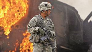ABD Afganistan'da pes etti: 20 yılda insani yıkıma yol açtı