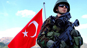 Mayıs celbi askerlik yerleri açıklandı
