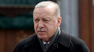 Ege sakinse Türkiye sayesinde: NATO'ya Doğu Akdeniz mesajı