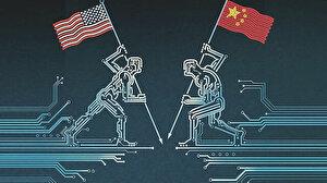 Yıkıcı teknoloji savaşı