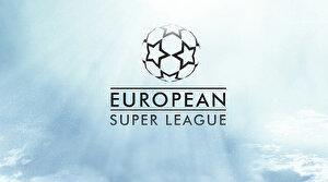 Avrupa'nın 12 dev kulübünden radikal karar: Şampiyonlar Ligi'nden çıkıyorlar