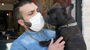 Evcil hayvanı olanlar dikkat! Bunu yaptırmayanlara 10 bin lira ceza uygulanacak