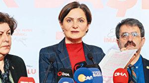 Kaftancıoğlu kirli siyasetine Bodrum'da cansız bedeni kıyıya vuran Aylan bebeği alet etti