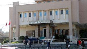 Gaziantep Valiliğinden Atatürk ve cumhuriyete hakaret iddialarına soruşturma