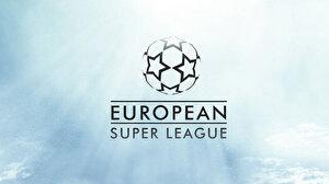 UEFA cephesinden Avrupa Süper Ligi açıklaması: