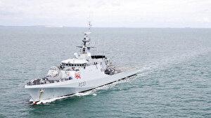 Balıkçı krizi büyüdü: Fransa, İngiliz adayı ablukaya aldı