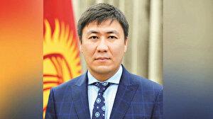 Kırgızistan'da FETÖ'nün ipi çekildi