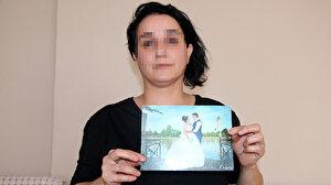 Eşinin kaza yaptığını duydu: Hastanede nişanlı olduğunu öğrendi