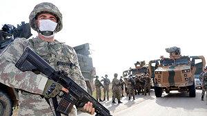 Bakan Soylu duyurdu: Mardin'de 6 terörist etkisiz hale getirildi