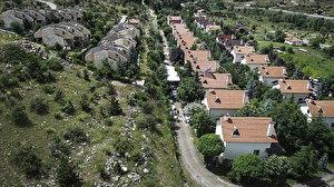 Koronavirüs sonrası müstakil evler büyük ilgi görüyor: Fiyatlar yüzde 71 arttı