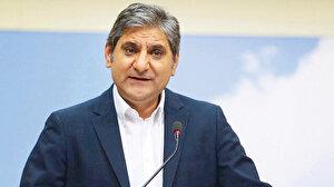 CHP'li Erdoğdu'yu İP'li savunacak