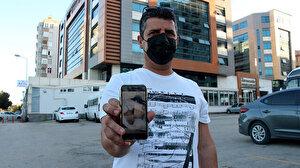 Adana'da akılalmaz olay: Elinde havai fişek patladı kopan parmak parçalarını belediye işçisi bulup sosyal medyadan sahibini aradı
