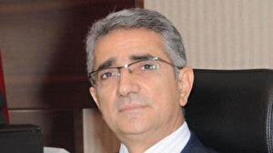 Strateji ve Bütçe Başkanlığı'nın eski başkan yardımcısı Yılmaz Tuna vefat etti