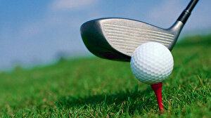 İstanbul Orman Bölge Müdürlüğü Golf Tesisini kiraya verecek