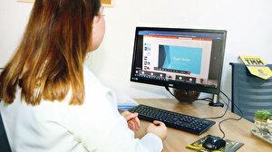 Büyükşehir'den Engelli Refahı eğitimi