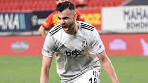 Süper Lig'de sezonun 'Altın 11'i tartışma çıkardı: